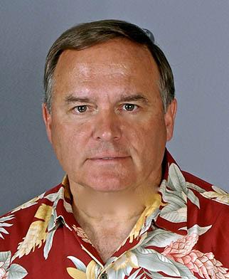 Frank Wiercinski